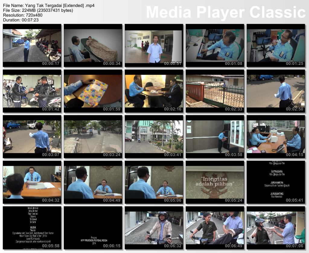 Yang Tak Tergadai [Extended] .mp4_thumbs_[2014.09.30_18.22.07]