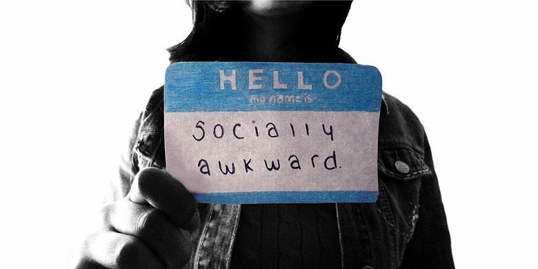Socially_Awkward
